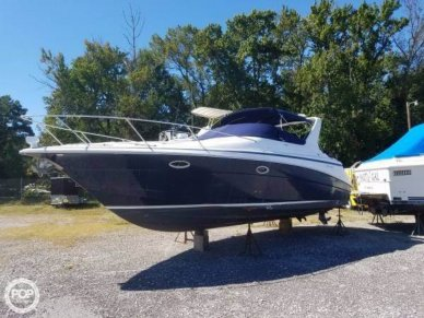 Chris-Craft 328, 32', for sale - $29,900