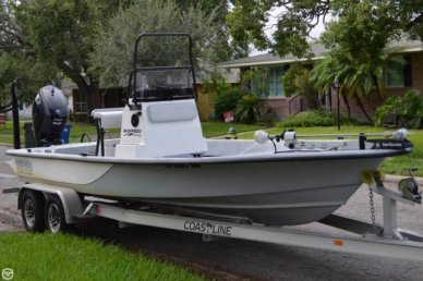 Haynie 24 HO, 23', for sale - $34,000