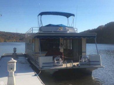Aqua Cruiser 44, 44', for sale - $69,300