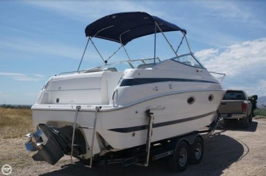 4270755C chris crafts for sale between $15k and $25k pop yachts 1986 Chris Craft 19 Cavalier at gsmx.co