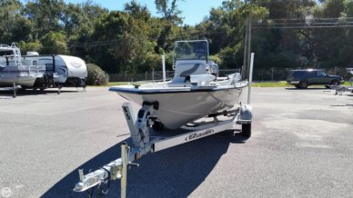 Blue Wave 180 Classic, 18', for sale - $20,000