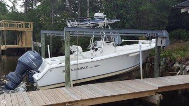 Sea Hunt 225 Triton, 22', for sale - $38,990