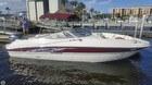2012 Stingray 234 LR - #11