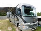 2011 Bounder Classic 36R - #2