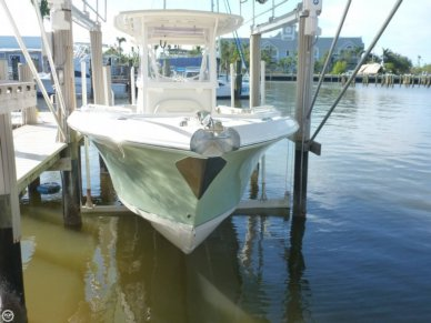 Sailfish 270CC, 27', for sale - $104,900