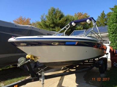 Four Winns H220, 22', for sale - $22,500
