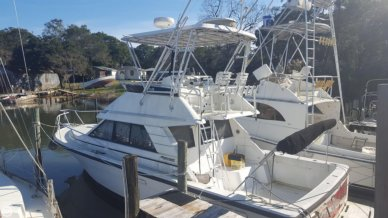 Phoenix 34 SFX, 34', for sale - $43,990