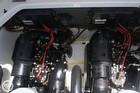 2000 Yamaha XR 1800 - #5