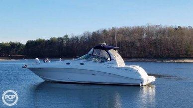 Sea Ray 340 Sundancer, 37', for sale - $114,000