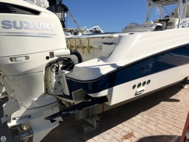 Scarab 35 Sport, 35, for sale - $166,700