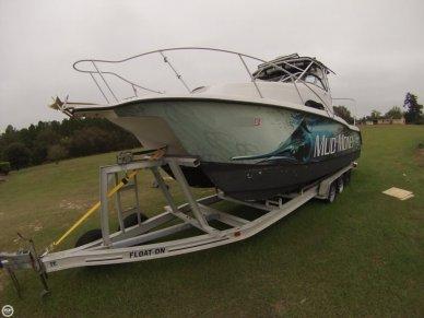 ProKat 2650 WA, 28', for sale - $66,700