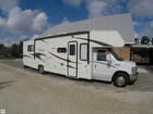 2011 Coachmen FREELANDER 31-SS - #2