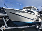 2008 Bayliner Discovery 246 - #2