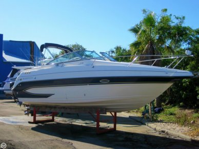 Glastron GS 279, 27', for sale - $35,000