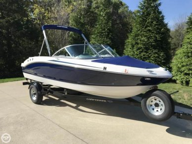 Chaparral H2O Sport, 19', for sale - $31,900