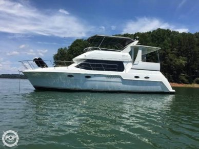 Carver 406 Aft Cabin, 42', for sale - $99,900