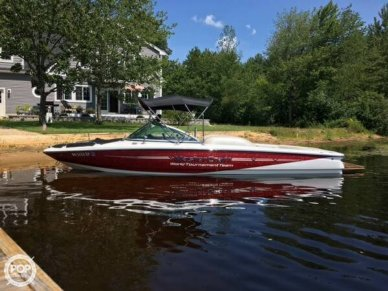 Mastercraft 197, 19', for sale - $48,400