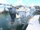 2003 Grady-White Seafarer - #2