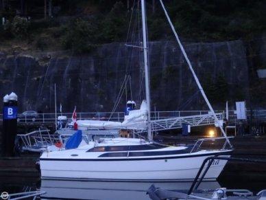 MacGregor 26M, 25', for sale - $30,000