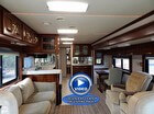2001 Newmar Mountain Aire 4095 - #2