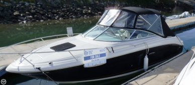 Sea Ray 215 Weekender, 22', for sale - $20,000
