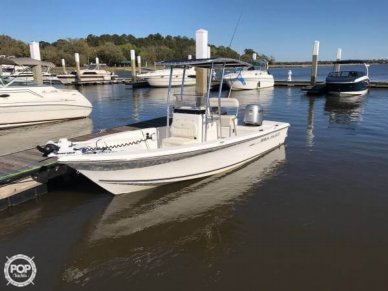 Sea Hunt 21, 21', for sale - $35,000