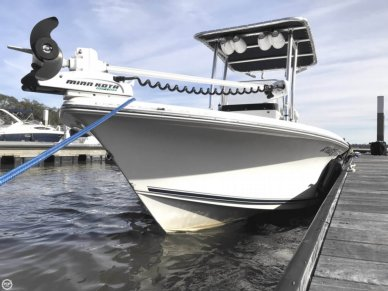 Sea Hunt BX 21, 20', for sale - $27,900
