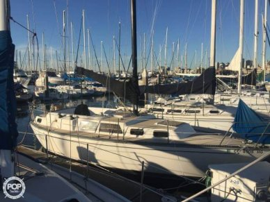 S2 Yachts 9.2C, 30', for sale - $12,900