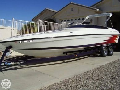 Advantage Victory 27, 27', for sale - $35,600