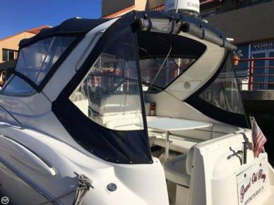 Bayliner Ciera 3055 SB, 31', for sale - $35,300