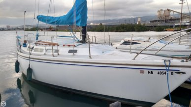 Catalina 30, 30', for sale - $19,500