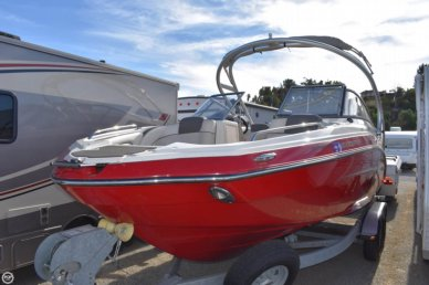 Yamaha 242 Limited S, 24', for sale