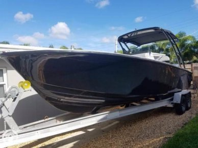 Imperial 26, 26', for sale - $23,500