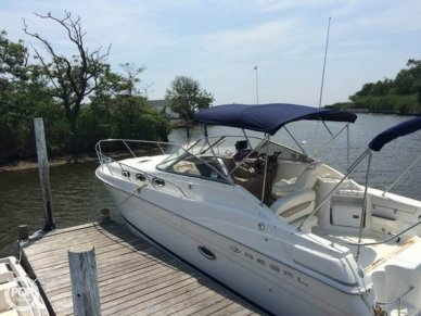Regal 2765 Commodore, 29', for sale - $26,000