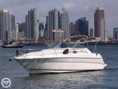 Sea Ray 270 Sundancer, 29', for sale - $33,000