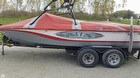 2005 Correct Craft 210 Super Air NAUTIQUE - #2