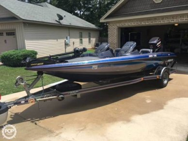 Stratos Javelin 389 TDC, 20', for sale - $12,500