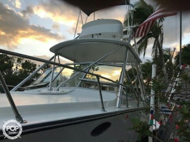 Apollo 31, 31', for sale - $27,900
