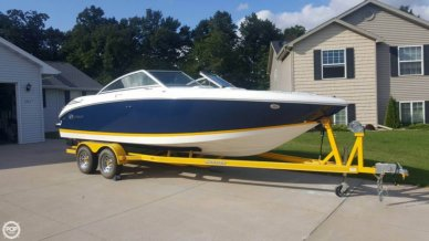 Cobalt 222, 22', for sale - $37,800