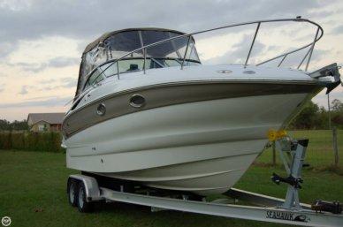 Crownline 250, 27', for sale - $29,970