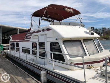Gibson 47 Sport Series, 47', for sale - $62,000
