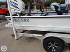 2017 Sea Ark ProCat 240 - #8