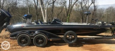 Ranger Boats Z521C, 21', for sale - $63,900