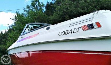 Cobalt Condurre 252, 252, for sale