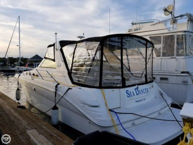 Sea Ray SunDancer 370, 37', for sale - $65,600