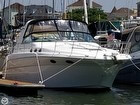 1998 Sea Ray SunDancer 370 - #2