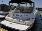 1998 Sea Ray SunDancer 370 - #5