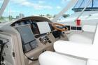 2004 Sea Ray 390 Motoryacht - #2
