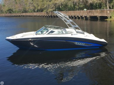 Yamaha AR 190, 19', for sale - $31,000