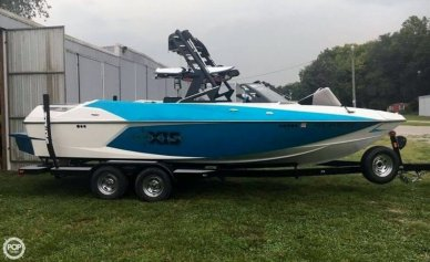 Axis T23, 23', for sale - $79,995